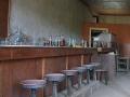 bar-jpg