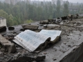 cernobyl06-jpg