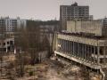 cityscapes-pripyat-chernobyl-621706-1-jpg