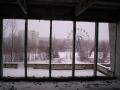 pripyat01-jpg