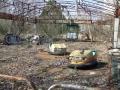 pripyat_-_bumper_cars-jpg