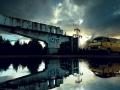 pripyat_hd-jpg