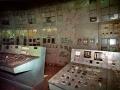 Ukraine Chernobyl Tourism