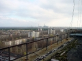 view_of_chernobyl_taken_from_pripyat-jpg