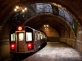06_subwaysecrets_cityhall_460x285-jpg