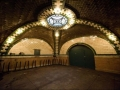 city-hall-subway-station-10-jpg