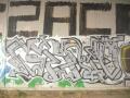 http://streetfiles.org/photos/detail/1582953