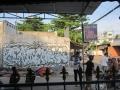 http://streetfiles.org/photos/detail/1422415