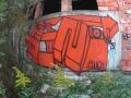 http://streetfiles.org/photos/detail/1597516