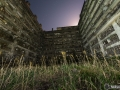 gunkanjima-block-65-at-night-jpg