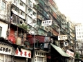 20091031183827kowloon_walled_city_1991-jpg