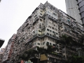 chungking_mansions_hong_kong-jpg