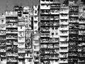 kowloon-walled-city-en-1990-2-jpg