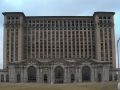detroit-train-station-jpg