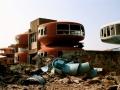 sanzhi-ufo-houses-broken-jpg