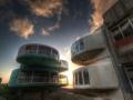 sanzhi-ufo-houses-sky-jpg