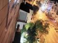 http://streetfiles.org/photos/detail/1716647