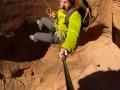 rope-swing_devinsupertramp_4-jpg