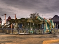 infrequent-diversion-abandoned-six-flags-new-orleans-jpg