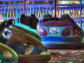 katrina-killed-the-bumper-cars-jpg