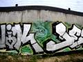 http://streetfiles.org/photos/detail/1592829