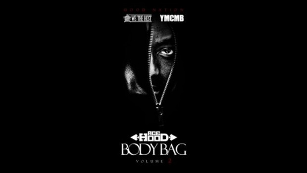 ace-hood-body-bag-