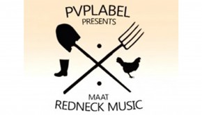 maat_redneck_music_pvp_label