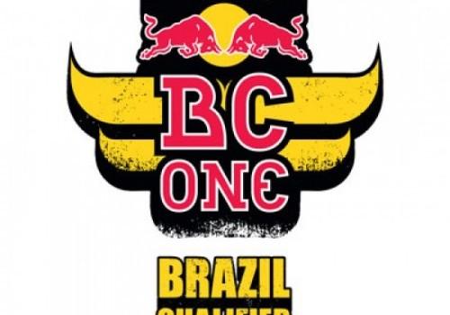 red_bull_bc_one_brasil_2011-500x500