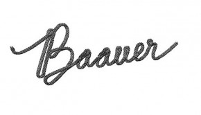 Baauer Live Mix