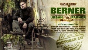 Berner-UrbanFarmer