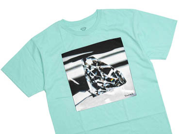 Diamond Supply Cos