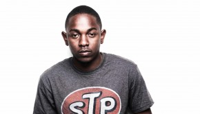 Kendrick Lamar The Heart