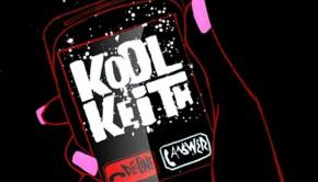 Kool Keith Answer Phone