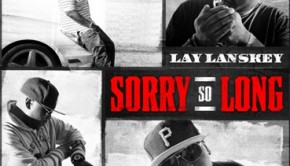Lay Lanskey Sorry So Long