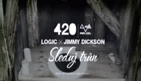 Logic Dickson