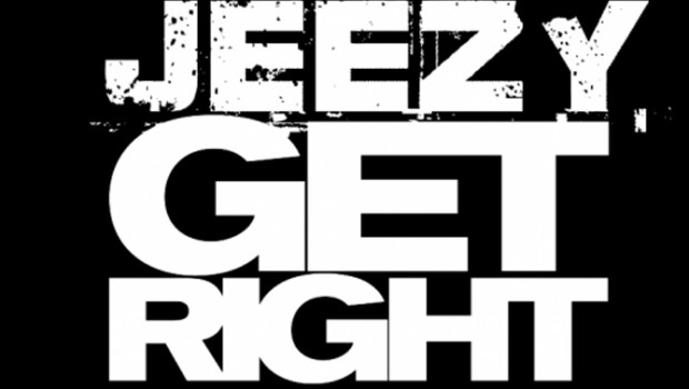 jeezy_get_right