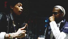 Juicy J feat Wiz Khalifa Know Betta