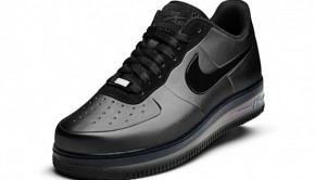 Nike Air Force 1 Black Friday