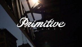 Primitive Lookbook