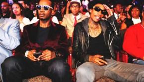 Wiz Khalifa Ft Juicy J Gone