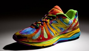 new-balance-spring-2013-m890v3-rainbow-colorway-1-630x419