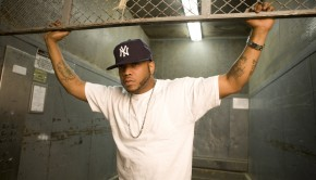 styles-p-press-shot