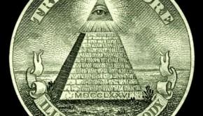 trez_nore_Illuminati-cover-433x300