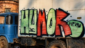Humor_graffiti_freshspace