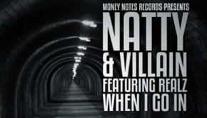 Natty & Villain