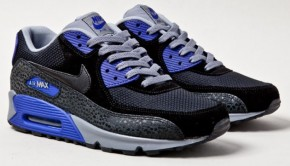 nike-air-max-90-purple-safari-1-630x419