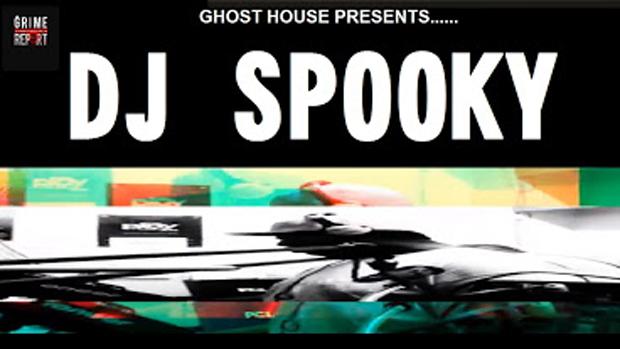 spooky_freshspace