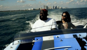 Rick-Ross-Pirates-Music-Video-560x315