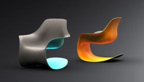 Produktový design