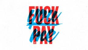 typografice freshspace